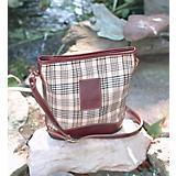 Baker Elizabeth Bag