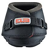 Cavallo ELB Slim Sole Hoof Boot