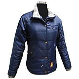 Baker Ladies Highland Jacket