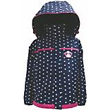 Equine Couture Childs Delia Rain Shell Jacket