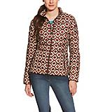 Ariat Ladies Ideal Down Jacket