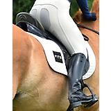 FITS PerforMAX Full Seat Zip Breech
