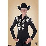 Hobby Horse Ladies Solitaire Jacket