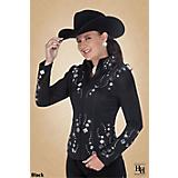 Hobby Horse Ladies Metallique Jacket
