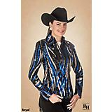 Hobby Horse Ladies Rochelle Jacket