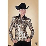 Hobby Horse Ladies Jager Jacket
