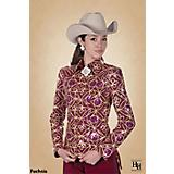 Hobby Horse Ladies Kareena Jacket