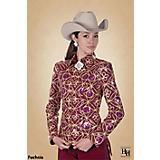 Hobby Horse Ladies Kareena Jacket