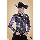 Hobby Horse Ladies Ravyn Jacket