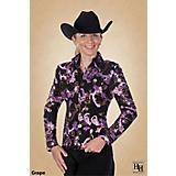 Hobby Horse Ladies Avalon Jacket