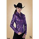 Hobby Horse Ladies Cha Cha Jacket
