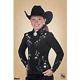Hobby Horse Girls Metallique Jacket
