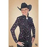 Hobby Horse Lady Pirouette SwitchIt Jacket
