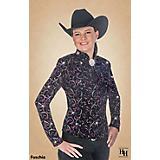 Hobby Horse Lady Pirouette SwitchIt Jacket