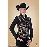 Hobby Horse Ladies Rochelle Vest