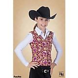 Hobby Horse Girls Kareena Vest