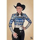 Hobby Horse Ladies Lizy Blouse