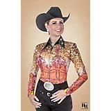 Hobby Horse Ladies Lexi Blouse