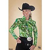 Hobby Horse Ladies Pounce Blouse