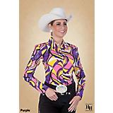 Hobby Horse Ladies Parisa Blouse