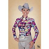 Hobby Horse Ladies Misty Blouse