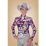 Hobby Horse Ladies Misty Blouse