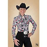 Hobby Horse Ladies Robin Blouse
