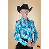 Hobby Horse Ladies Cloudia Blouse
