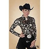 Hobby Horse Ladies VooDoo Blouse