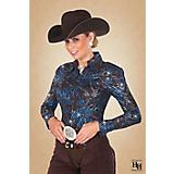 Hobby Horse Ladies Morgana Blouse