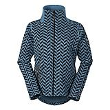 Kerrits Flip Tail Fleece Jacket