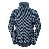 Kerrits Flip Tail Fleece Jacket