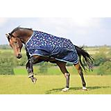 Tempest Original 200G Turnout Blanket