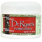 Dr. Roses Remedies Healing Salve