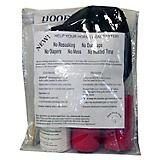 Hoof Abscess Kit