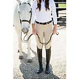 Noble Outfitters Signature Breech Front Zip