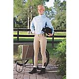 Devon-Aire Ladies All-Pro Max Euroseat Breech