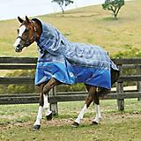 ComFiTec Premier Detach Med Blanket