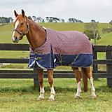 ComFiTec Plus Dynamic Std Med Blanket