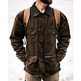 Outback Trading Gidley Jacket