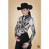 Hobby Horse Ladies Lily Blouse