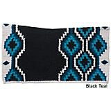 Tough-1 Contour Navajo Saddle Blanket