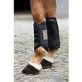 Horseware Amigo AirFlow Boots