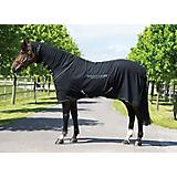 Horseware Sportz-Vibe Horse Blanket