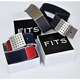 FITS Riding Triple Threat Belt
