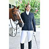 FITS Zephyr Mesh Dressage Show Coat