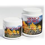 Officinalis Arnica Gel