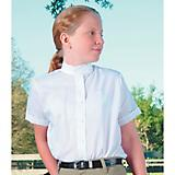 Devon-Aire Childs Concour S/S Shirt