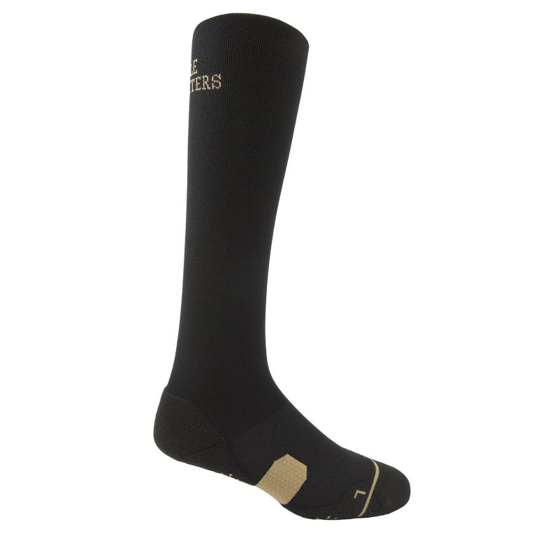 Noble Outfitters Perfect Fit Boot Socks