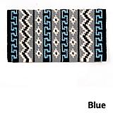 Mayatex Inca Trail NZ Wool Saddle Blanket